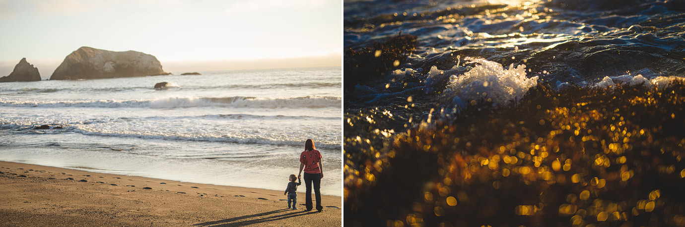 destination family photography, san francisco, family photography, jeff cooke