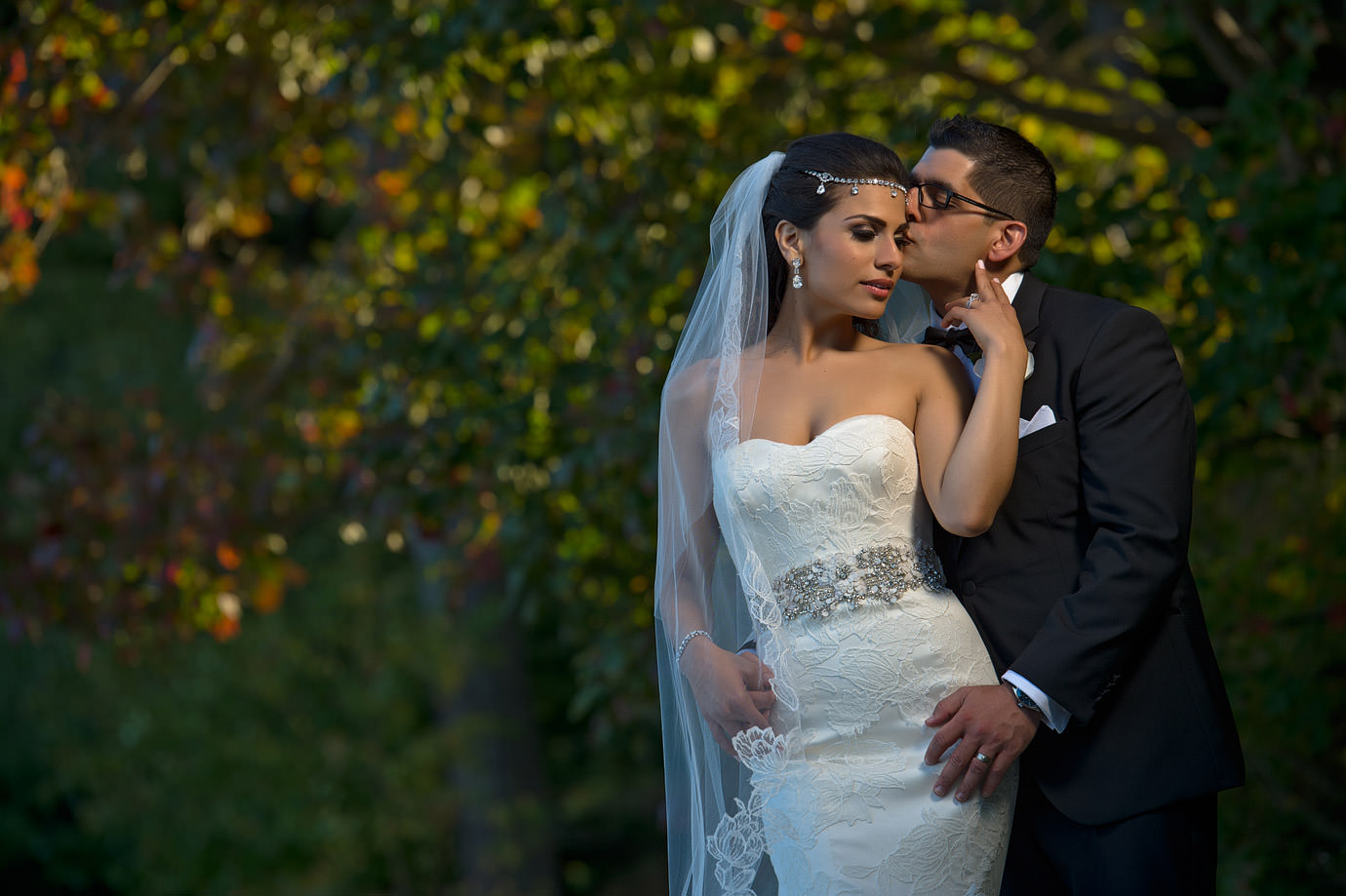 halifax wedding photographers, Lebanese weddings halifax, jeff cooke, jenn nauss