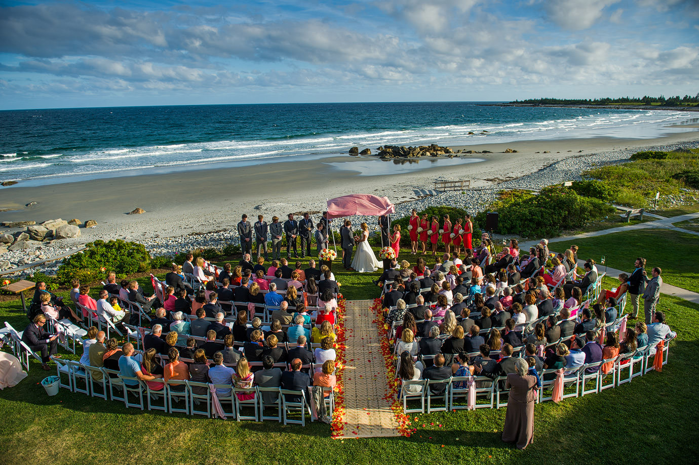 halifax wedding photographers, white point beach lodge, nova scotia weddings, cooked photography