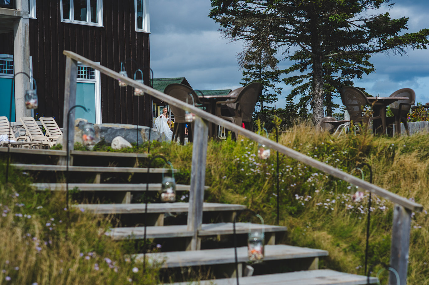 halifax_wedding_photographers_white_point_beach_lodge_nova_scotia_JD_2E