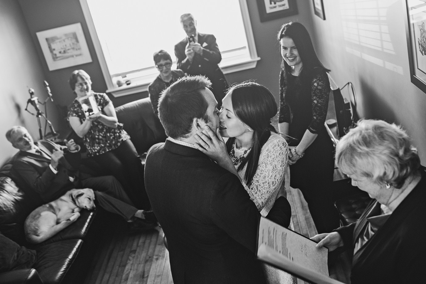 halifax wedding photographers, elopements, cooked weddings, jeff cooke, jenn nauss