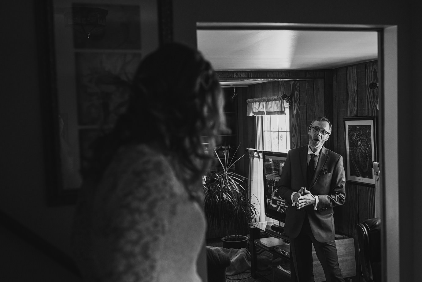 destination wedding photographers,  new jersey wedding, jeff cooke, jenn nauss
