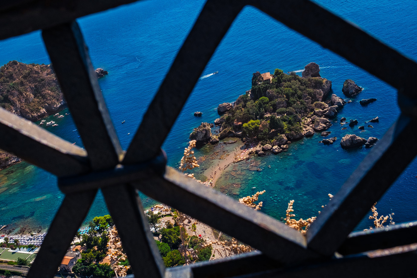 taormina wedding photography, sicily, italy, cooked photogrpahy, destination weddings, elopement, jeff cooke