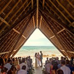 tulum, mexico, papaya playa weddings, destination weddings, cooked photography, jeff cooke, jenn nauss, halifax wedding photographers