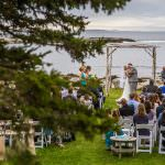 Oceanstone Weddings, Nova Scotia, Halifax Wedding Photographers, Rachelle, Jenn, Cooked Photography
