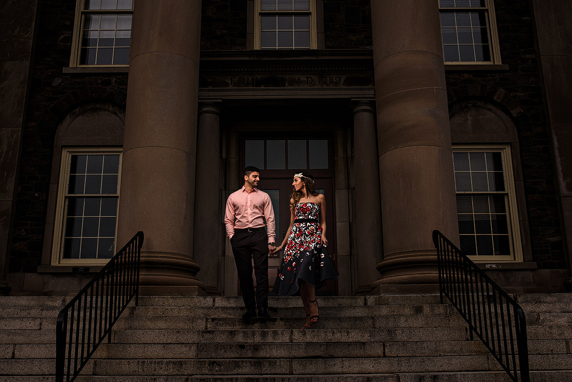 Halifax Engagements, Not Weddings, Halifax Engagement Photography, Jeff Cooke, Jenn Nauss, Cooked Photography