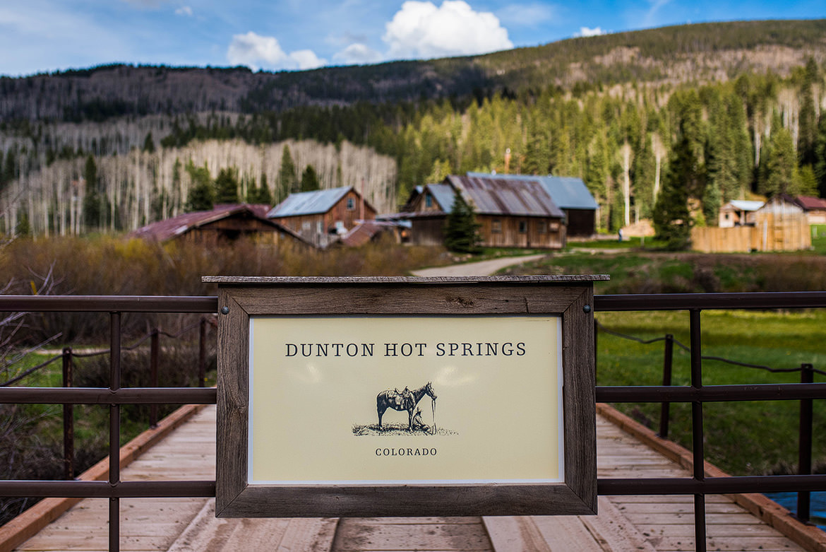 Dunton Hot Springs, Love This Day Events, Colorado, Mountains, Mountain Thrill Chasing, Colorado Wedding Photographers, Destination Weddings, Elk, Telluride, Dunton, Cooked Photography, Jeff Cooke, Jenn Nauss