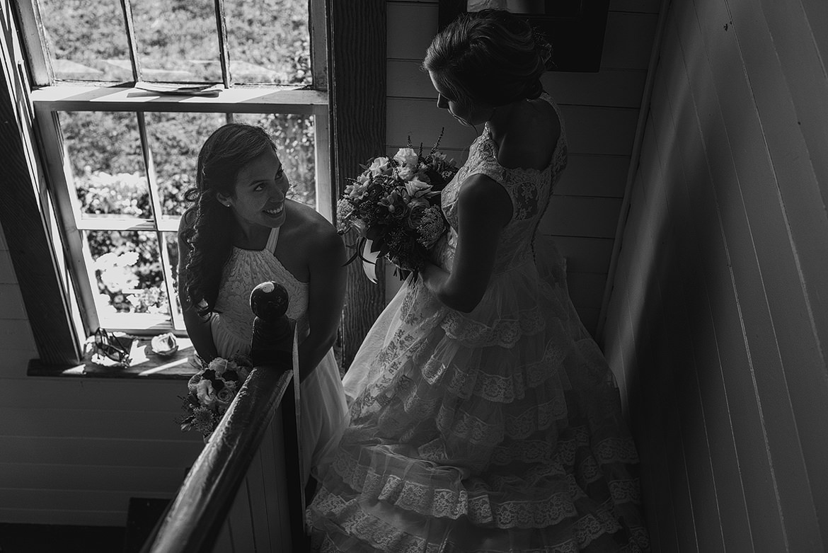 halifax wedding photographers, pei weddings, pei wedding photographers, east coast weddings, rachelle adelina, kiandra jeffery, cooked photography, charlottetown wedding photographers, east coast wedding photographers, cottage wedding, landscapes, Prince Edward Island, Anna + Matt