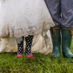 Halifax Wedding Photographers, Jenn Nauss, Rachelle Adelina, Cooked Photography, Oceanstone Resorts, Oceanstone Weddings, East Coast Weddings, Maritimes, Rain Weddings, Rain, Oceanstone Nova Scotia, Peggys Cove, Cooked Photography Weddings, Halifax Weddings
