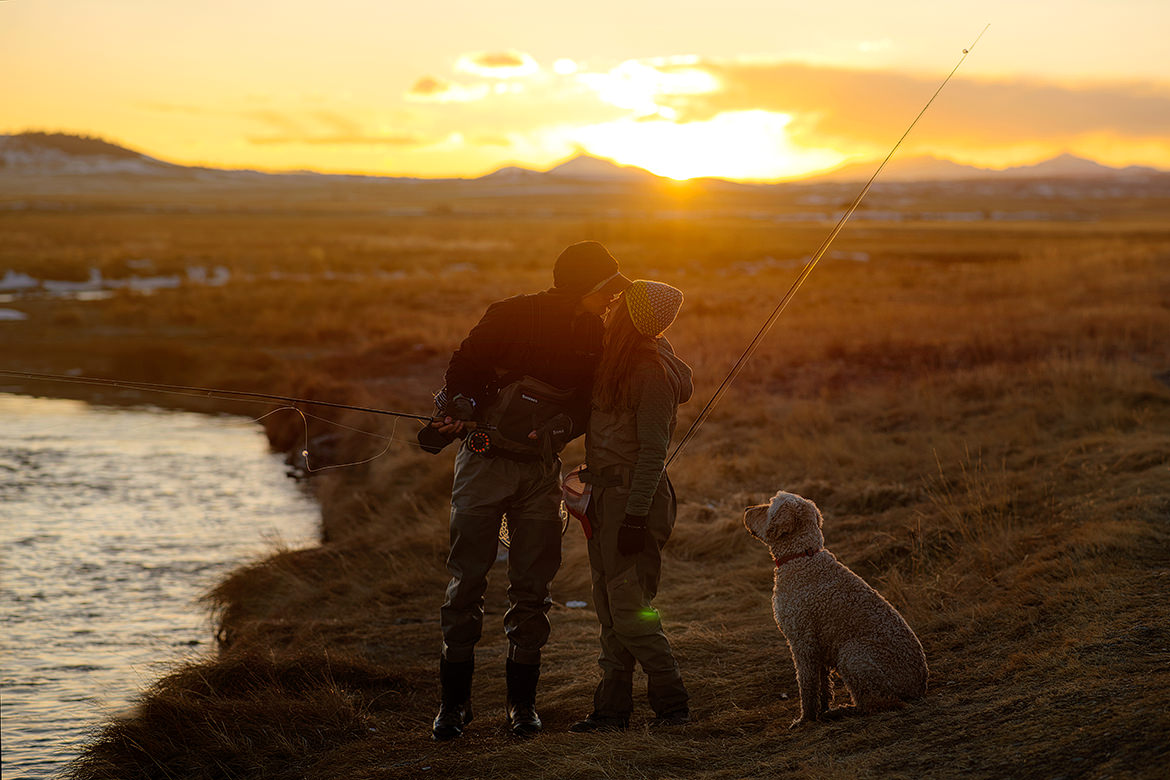 Colorado, Fly Fishing, Dream Stream, Destination Photography, Travel Photography, Adventure Photography, Fishing, Fly Fishing Photos, Colorado Photographers