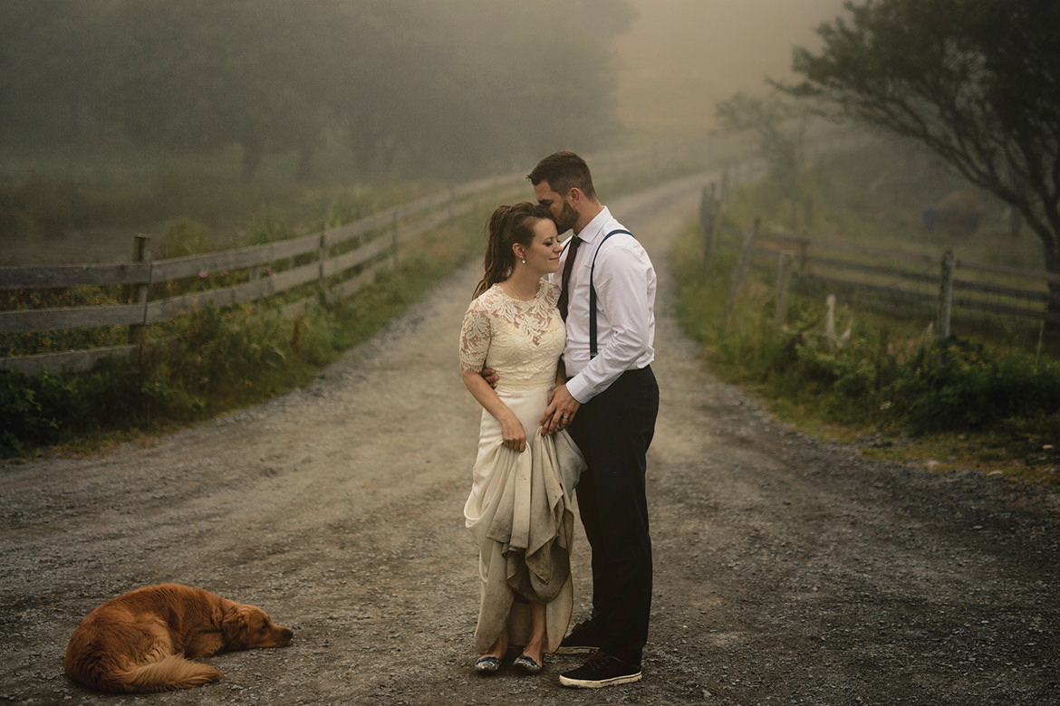 Destination Wedding Photographers, Halifax Wedding Photographers, Nova Scotia, Jeff Cooke, Cooked Photography