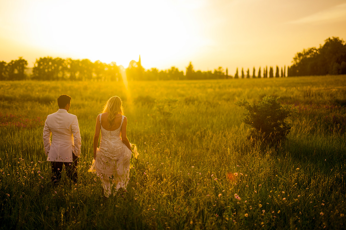 Tuscany Weddings, Italian Weddings, Jeff Cooke, Jenn Nauss, Destination Wedding photography, Destination Weddings, Destination Wedding Photographers, Cooked Photography, Tuscany Wedding photographers, Italy Weddings, Travel Weddings, Borgo Stomannano, Borgo Stommannano Weddings