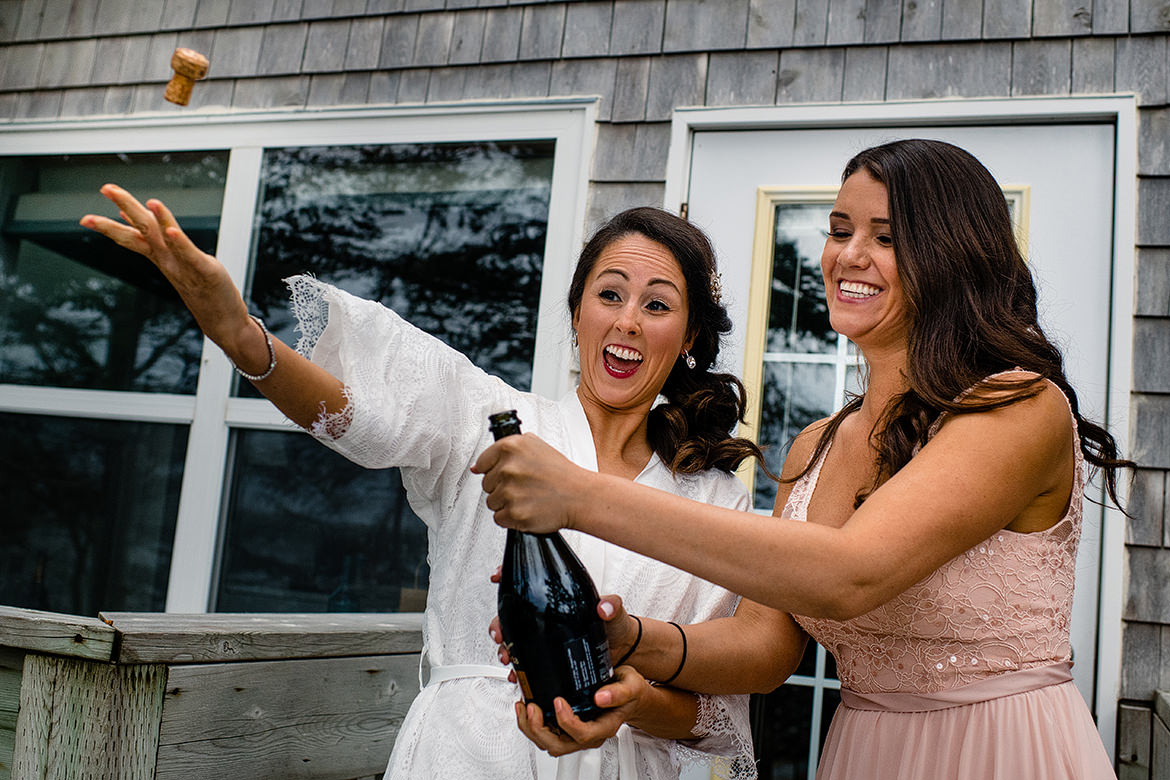 Oceanstone Weddings, Oceanstone Resort, Cooked Photography, Cooked By Jenn, Peggy's Cove, Peggy's Cove Weddings, Nova Scotia, East Coast Weddings, Jenn Nauss, Halifax Wedding Photographer, Halifax Weddings