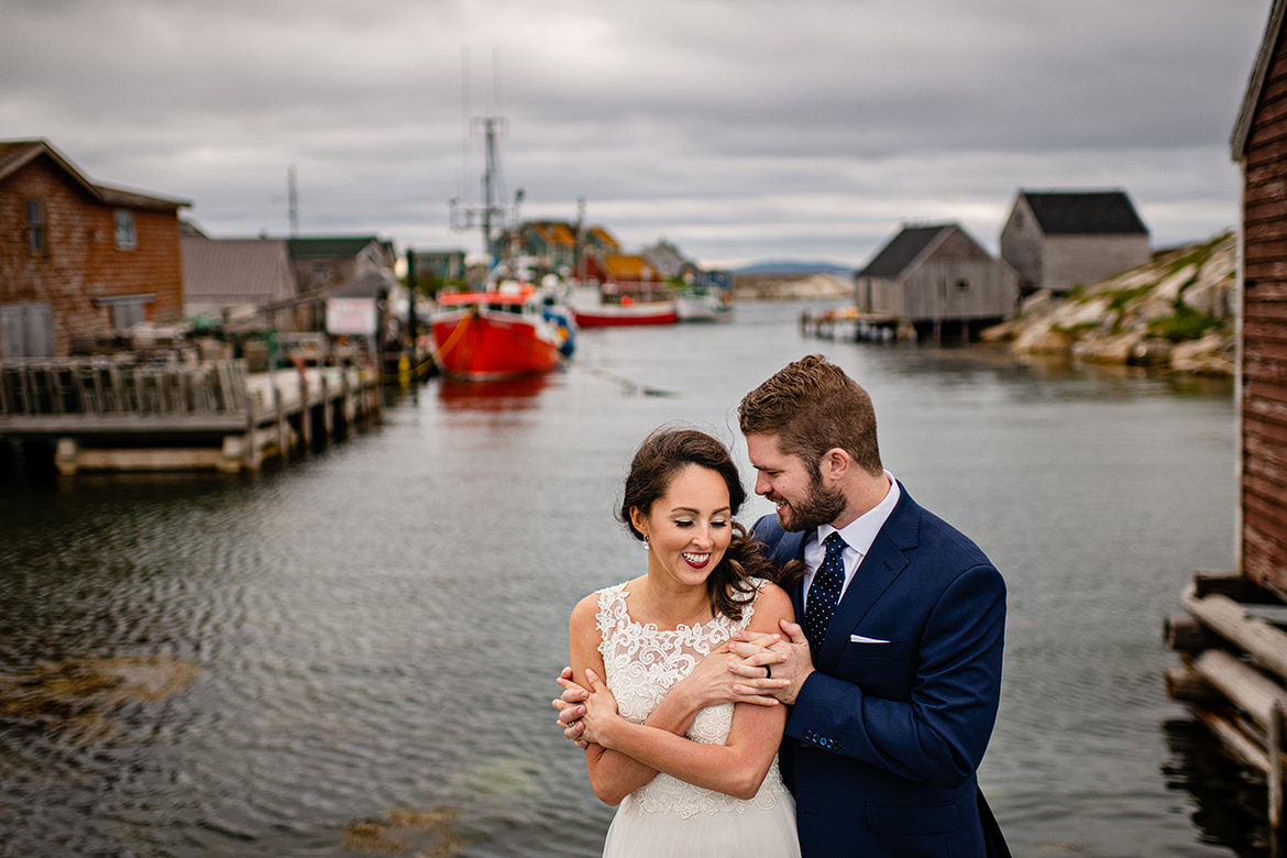Oceanstone Wedding, Oceanstone Resort, Cooked Photography, Cooked By Jenn, Peggy's Cove, Peggy's Cove Weddings, Nova Scotia, East Coast Weddings, Jenn Nauss, Halifax Wedding Photographer, Halifax Weddings