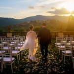 Tuscany Weddings, Destination Weddings, Adventure Weddings, Italy Weddings, Destination Wedding Photographers, Jeff Cooke, Jenn Nauss, Cooked Photography, Florence Italy, Tuscany Wedding Photographers, Tuscany Weddings, Italian Weddings, Artimino Weddings, Tenuta Di Artimino Hotel