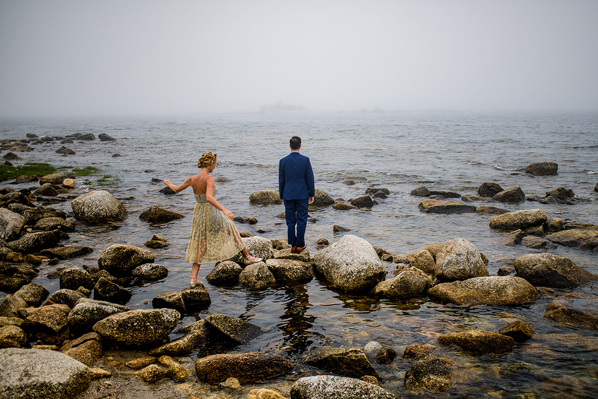 Peggy's Cove, halifax wedding photographers, oceanstone, rain weddings, rain, stormy, downpour, Peggy's cove weddings, oceanstone weddings, oceanside, Jeff cooke, cooked photography