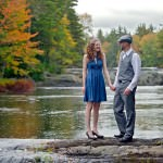 halifax wedding photographers, Kejimkujik National Park, Jeff Cooke