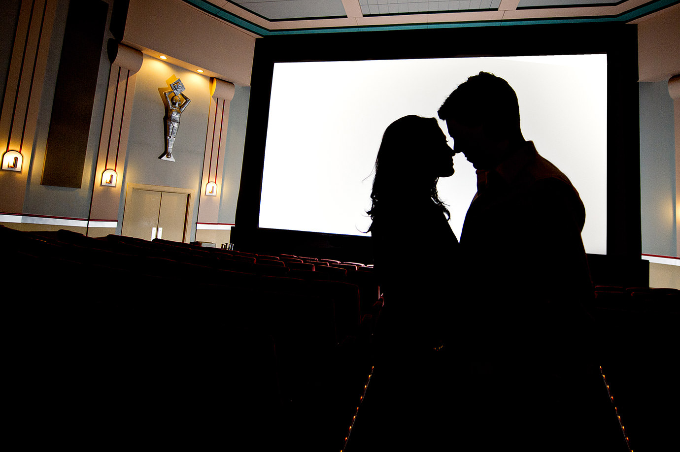 Halifax-Engagement-Photographers-Oxford-Theatre-Maggie+Wally-1