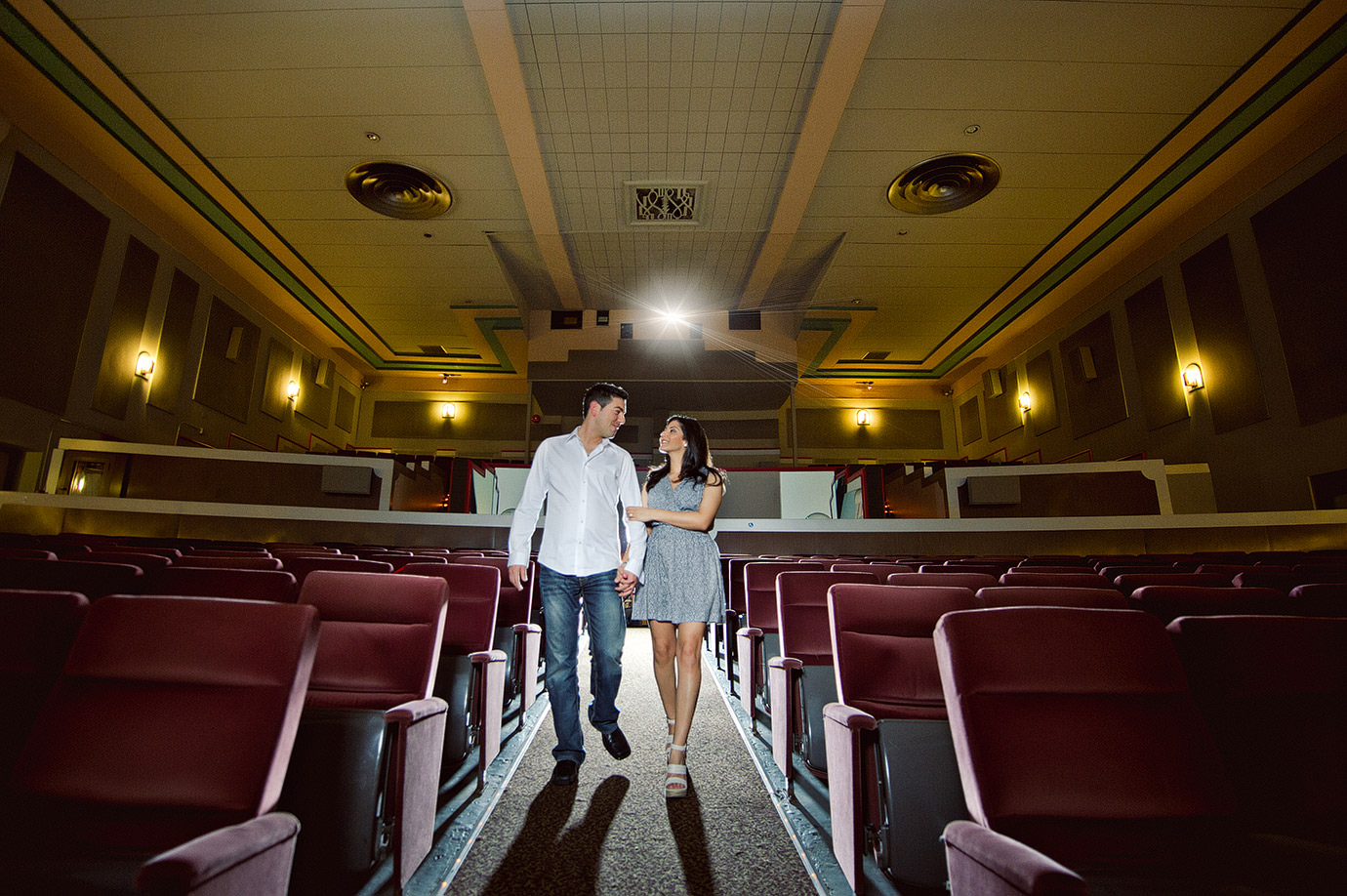 Halifax-Engagement-Photographers-Oxford-Theatre-Maggie+Wally-2