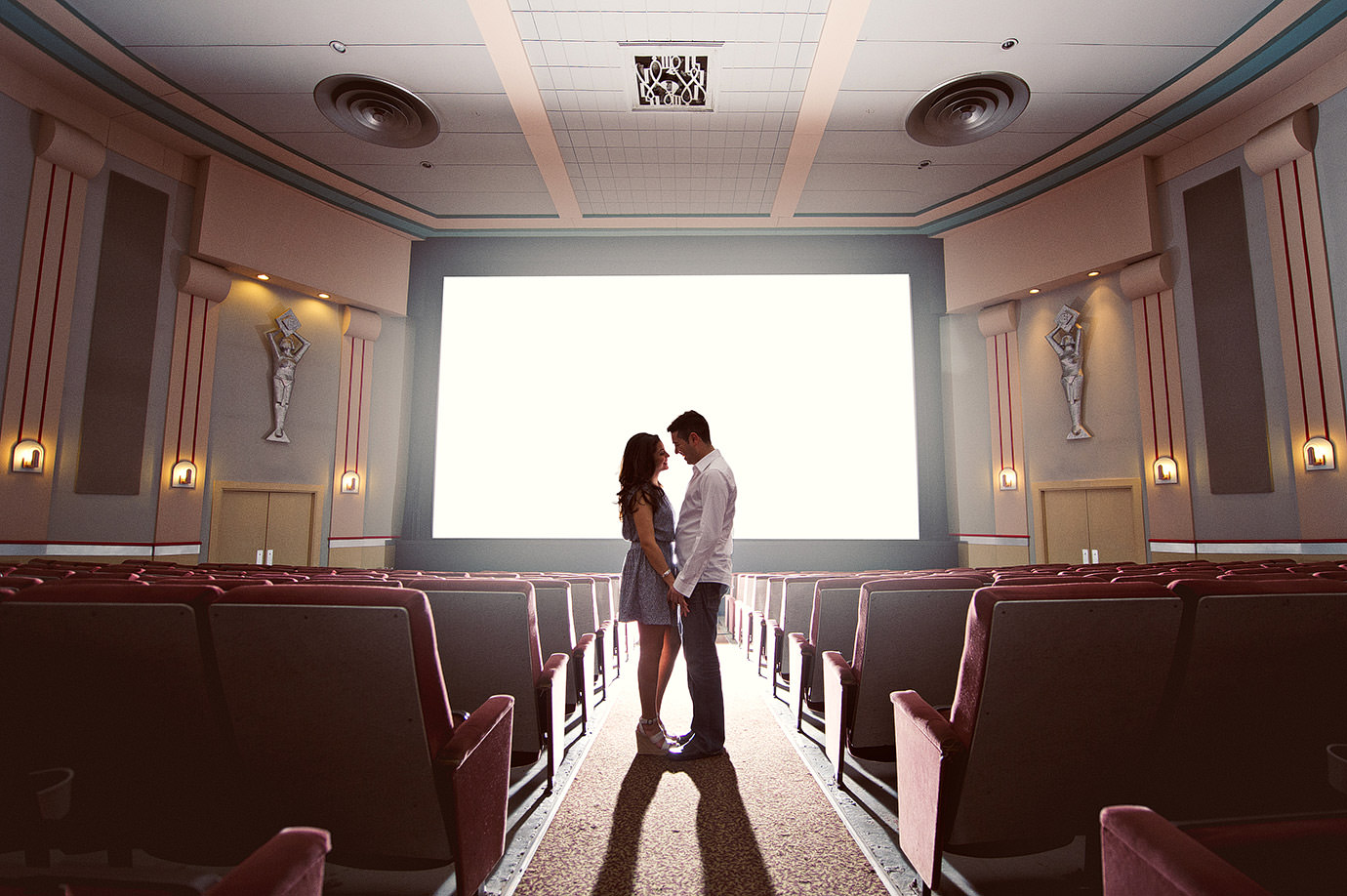 Halifax-Engagement-Photographers-Oxford-Theatre-Maggie+Wally-3