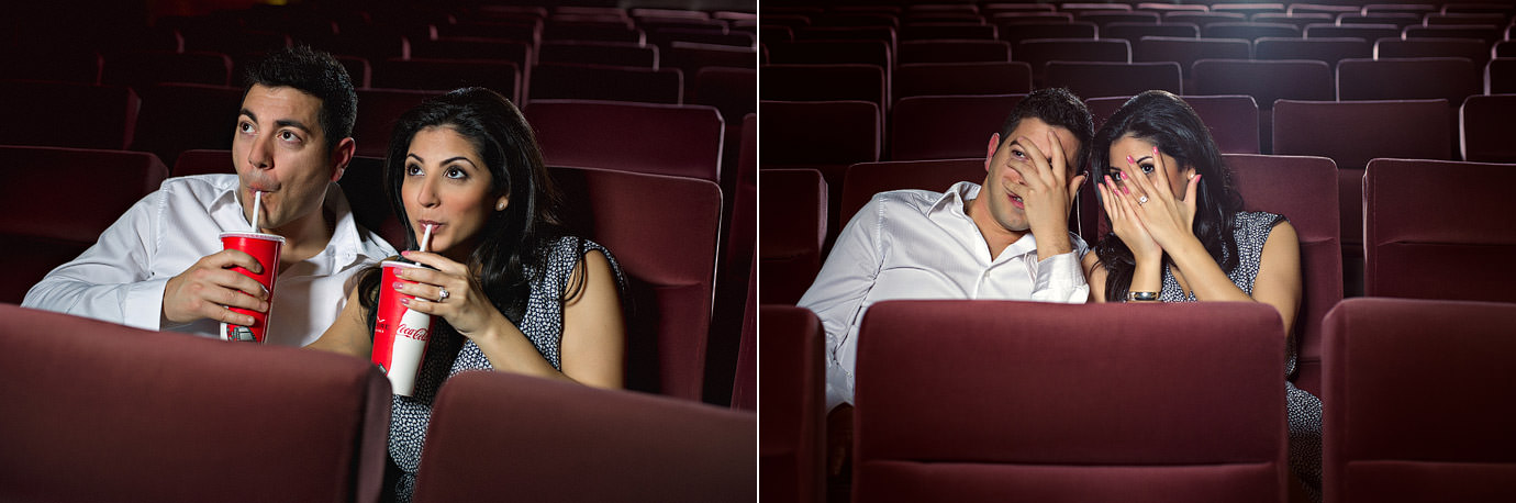 Halifax-Engagement-Photographers-Oxford-Theatre-Maggie+Wally-4