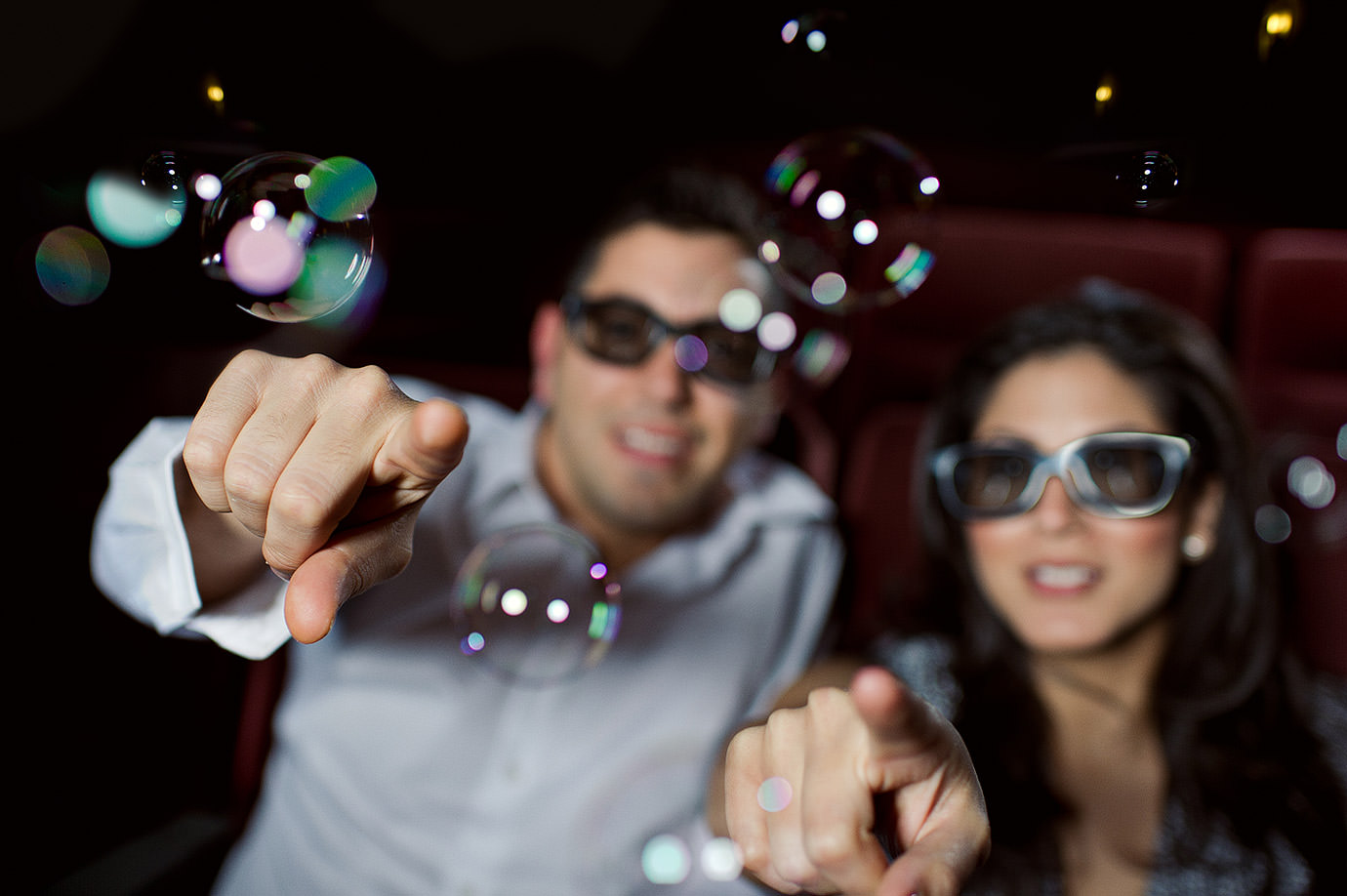 Halifax-Engagement-Photographers-Oxford-Theatre-Maggie+Wally-7