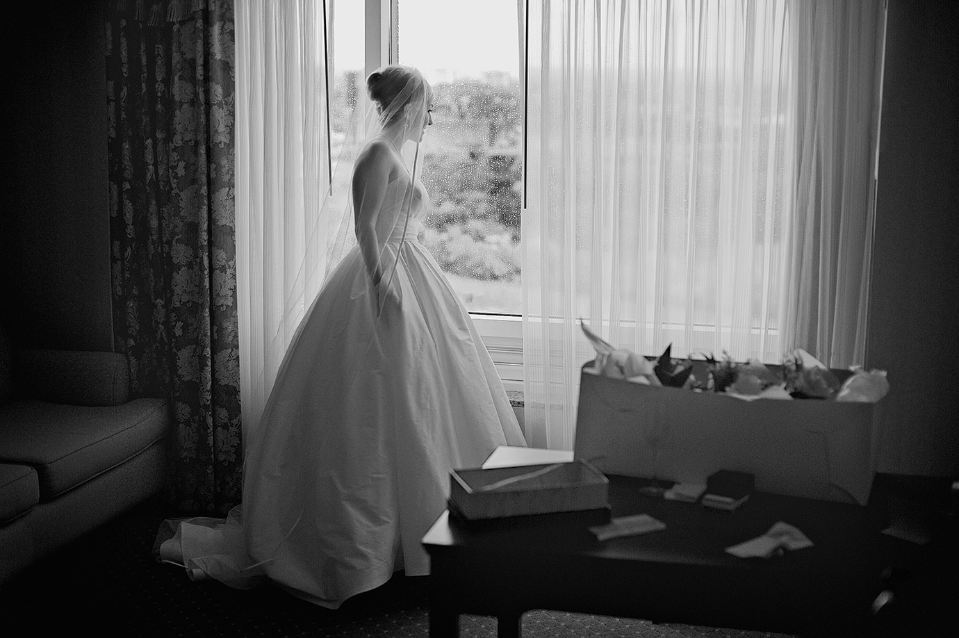 halifax_wedding_photographers_Jeff_Cooke_22