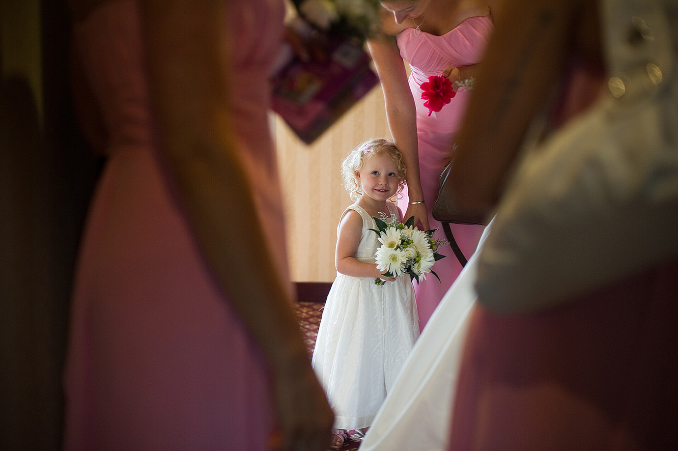halifax_wedding_photographers_Jeff_Cooke_31