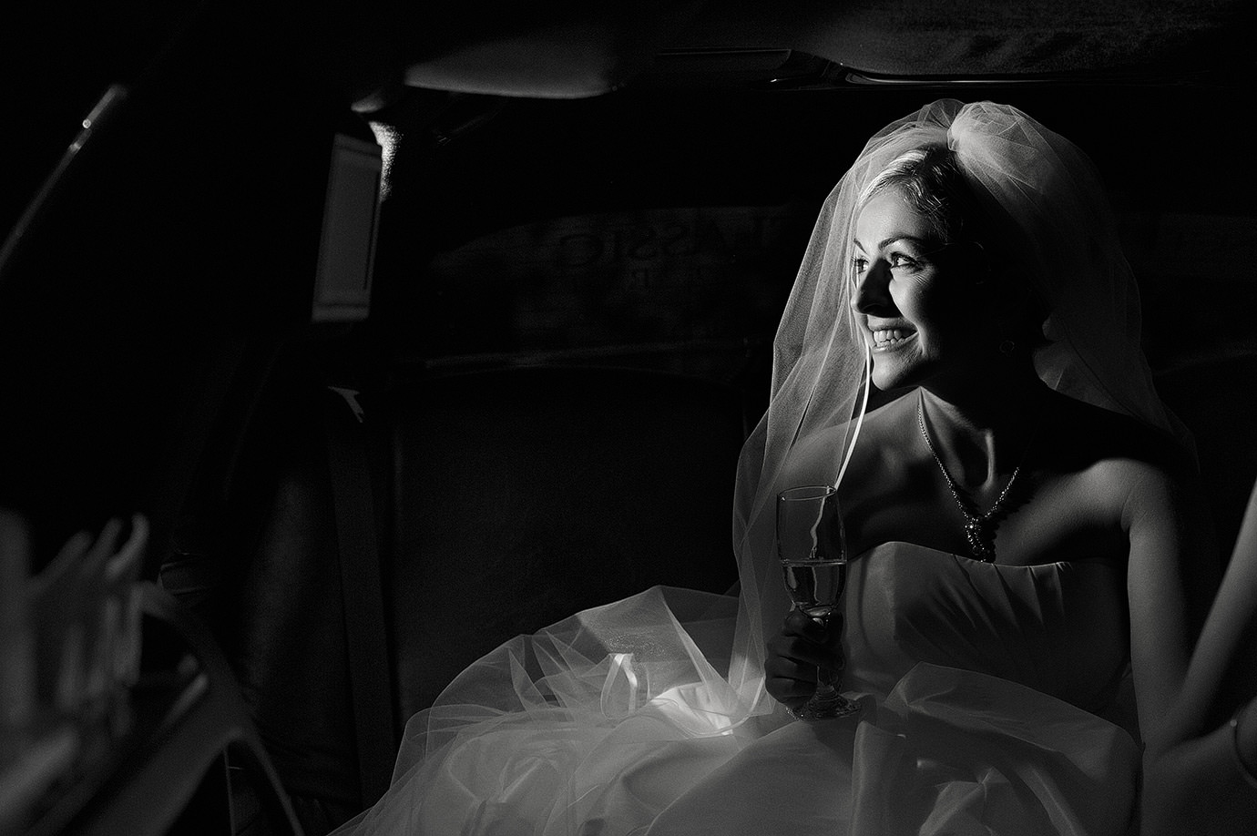 halifax_wedding_photographers_Jeff_Cooke_48