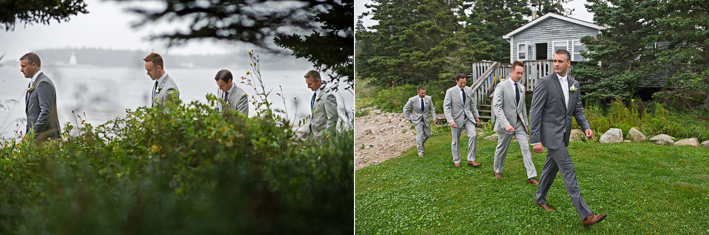 Halifax-Wedding-Photographers-ErinShannon-10A