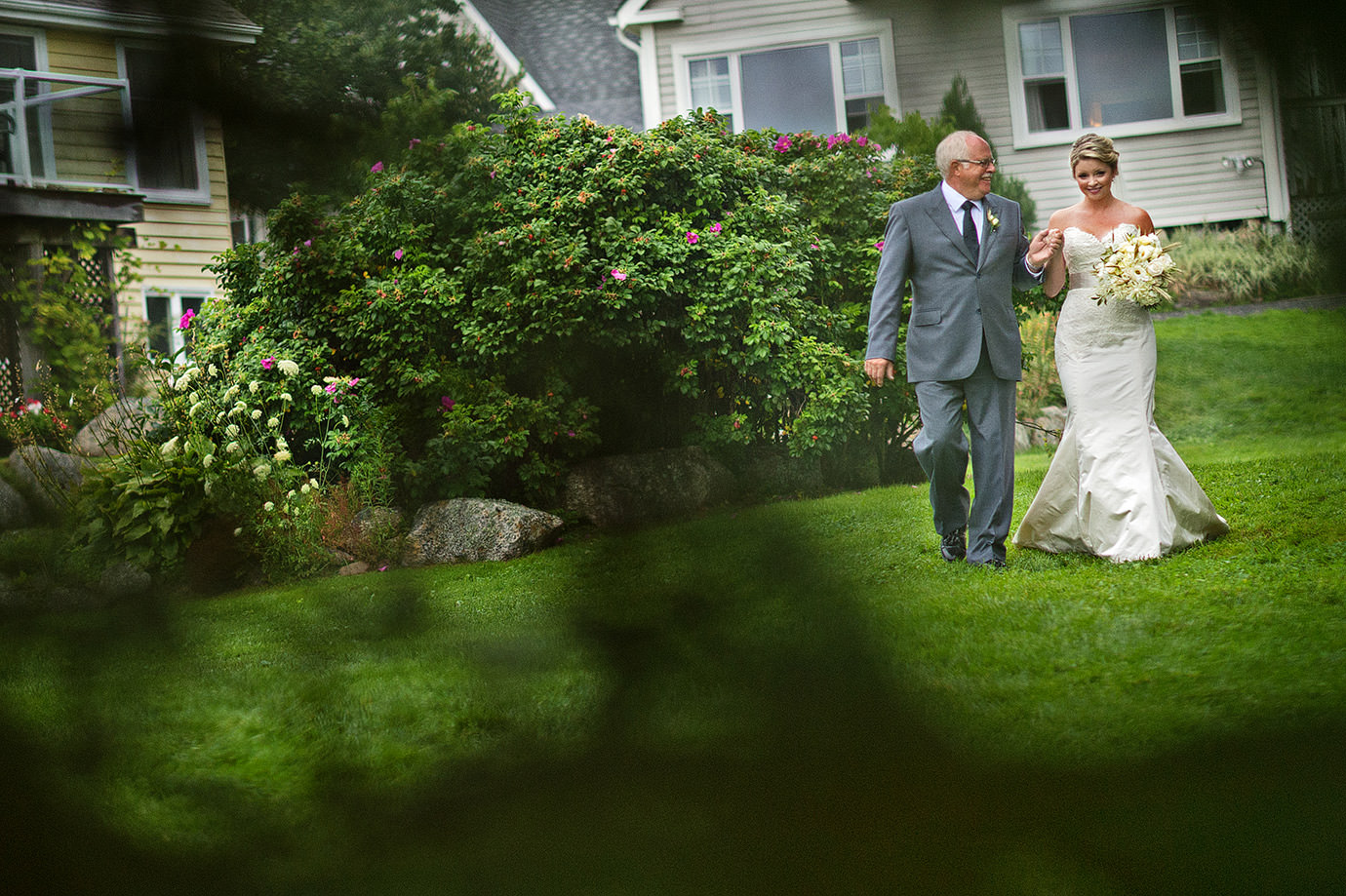 Halifax-Wedding-Photographers-ErinShannon-11
