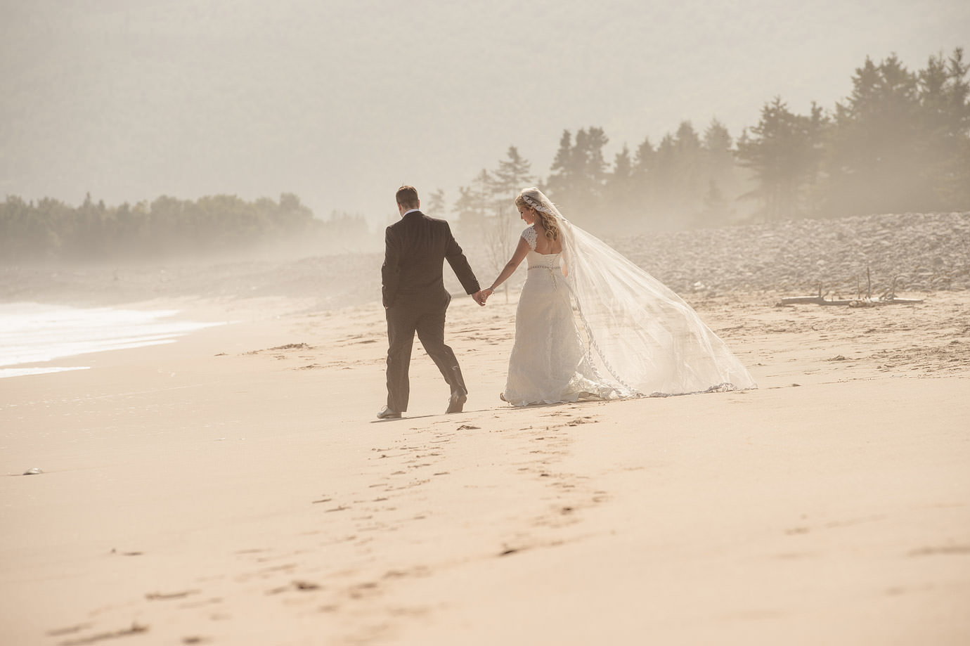 keltic lodge weddings, cape breton, jeff cooke, jenn nauss, highlands, cabot trail weddings