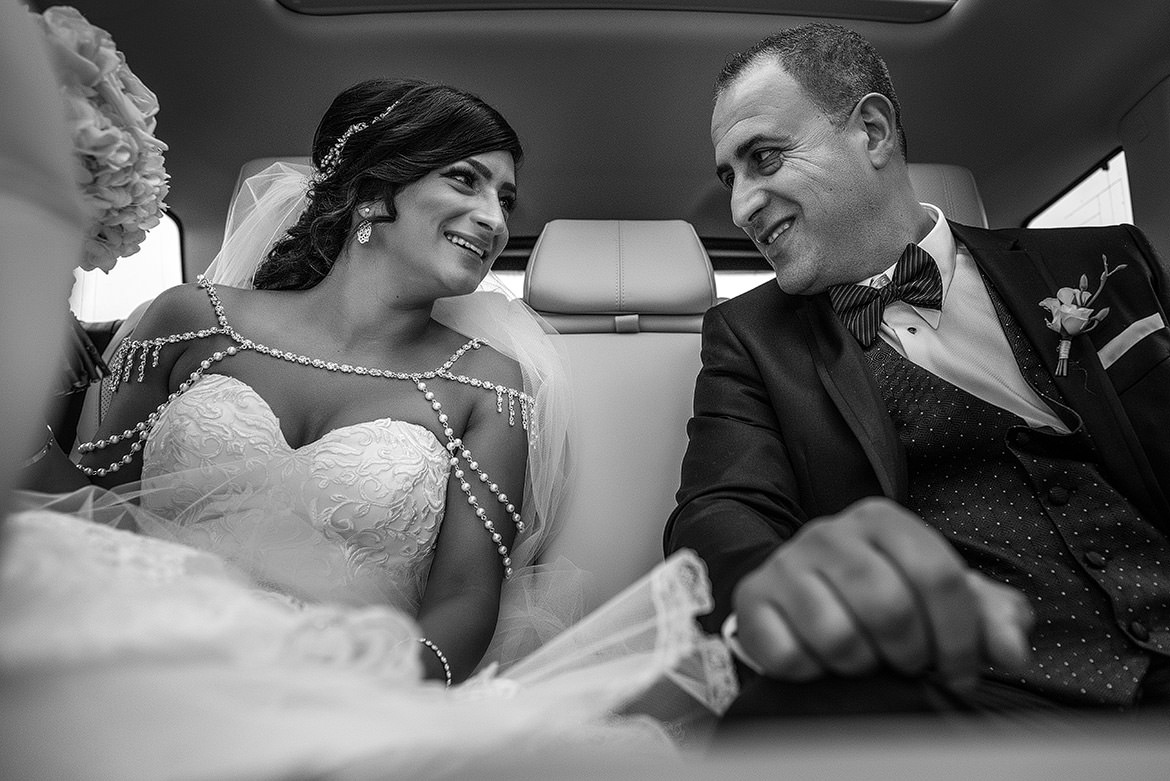 Lebanese Weddings, Halifax Weddings, Cooked Photography