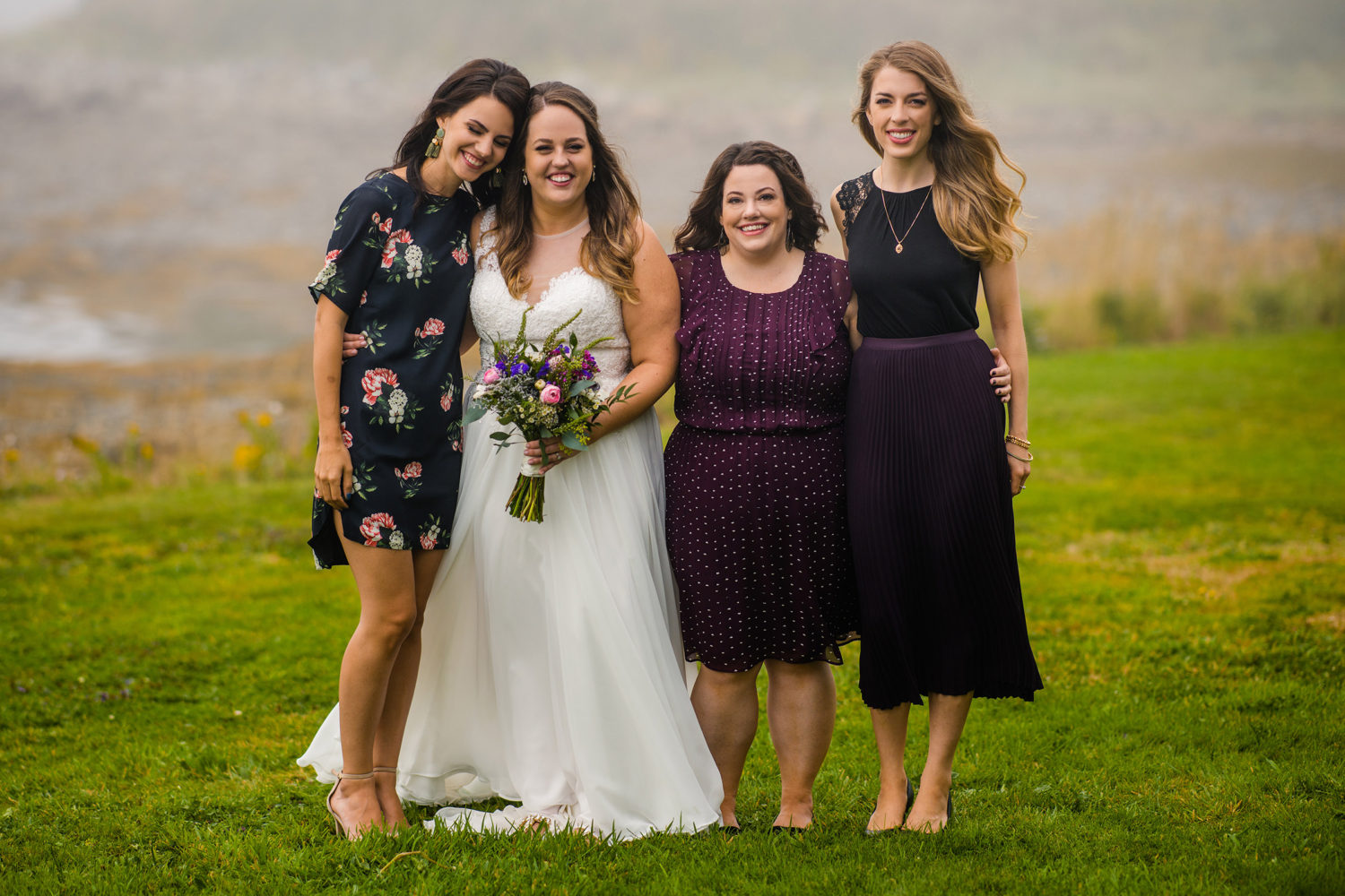 Halifax_weding_photographers_jenn_nauss_cooked_photography_nova_scotia_cooked_portraits_family_commercial_best_in_Canada-2