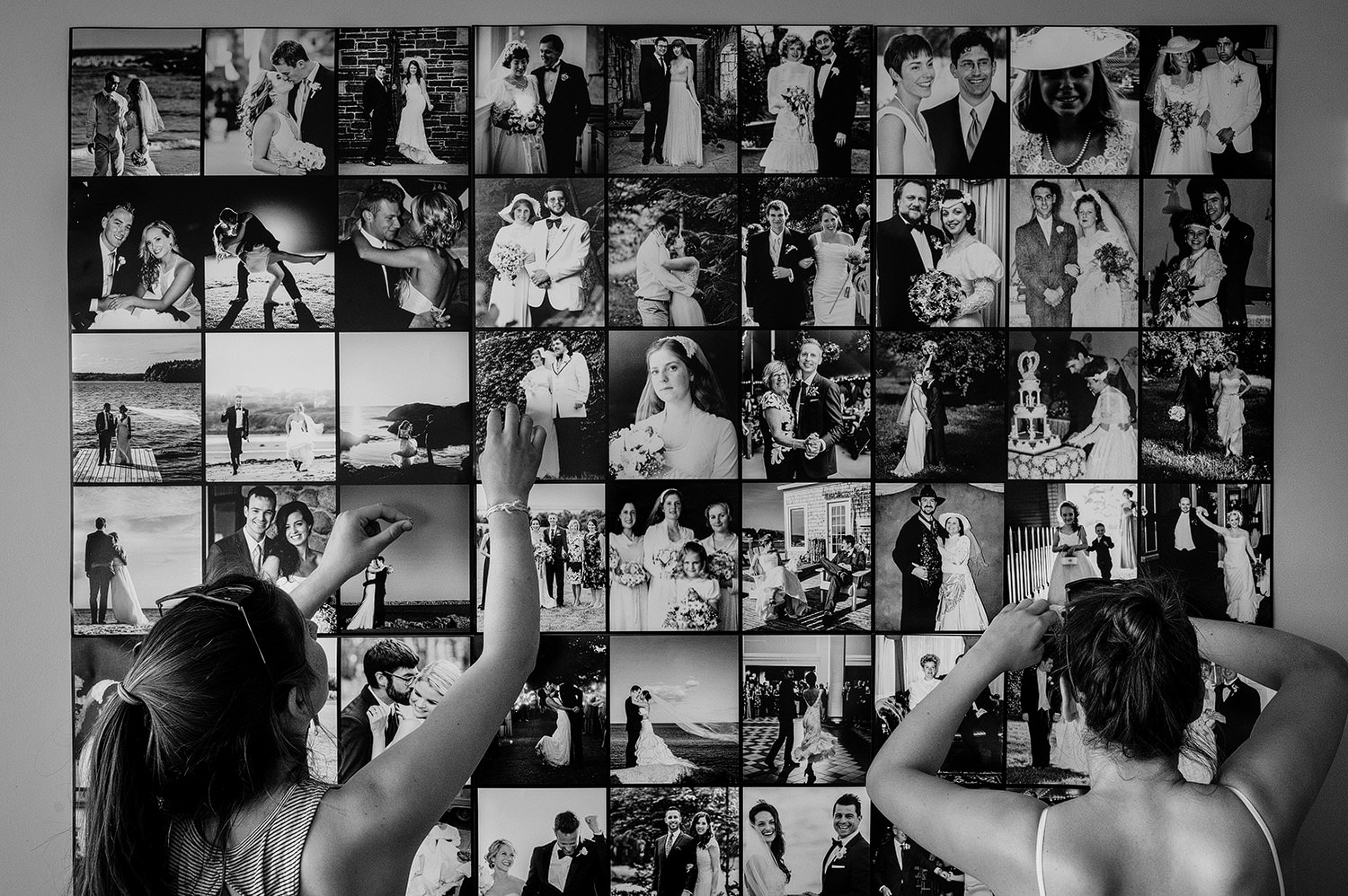 Cooked Photography ingonish beach keltic lodge wedding nova scotia cape breton halifax wedding photographers jeff cooke jenn nauss Keltic Lodge 284