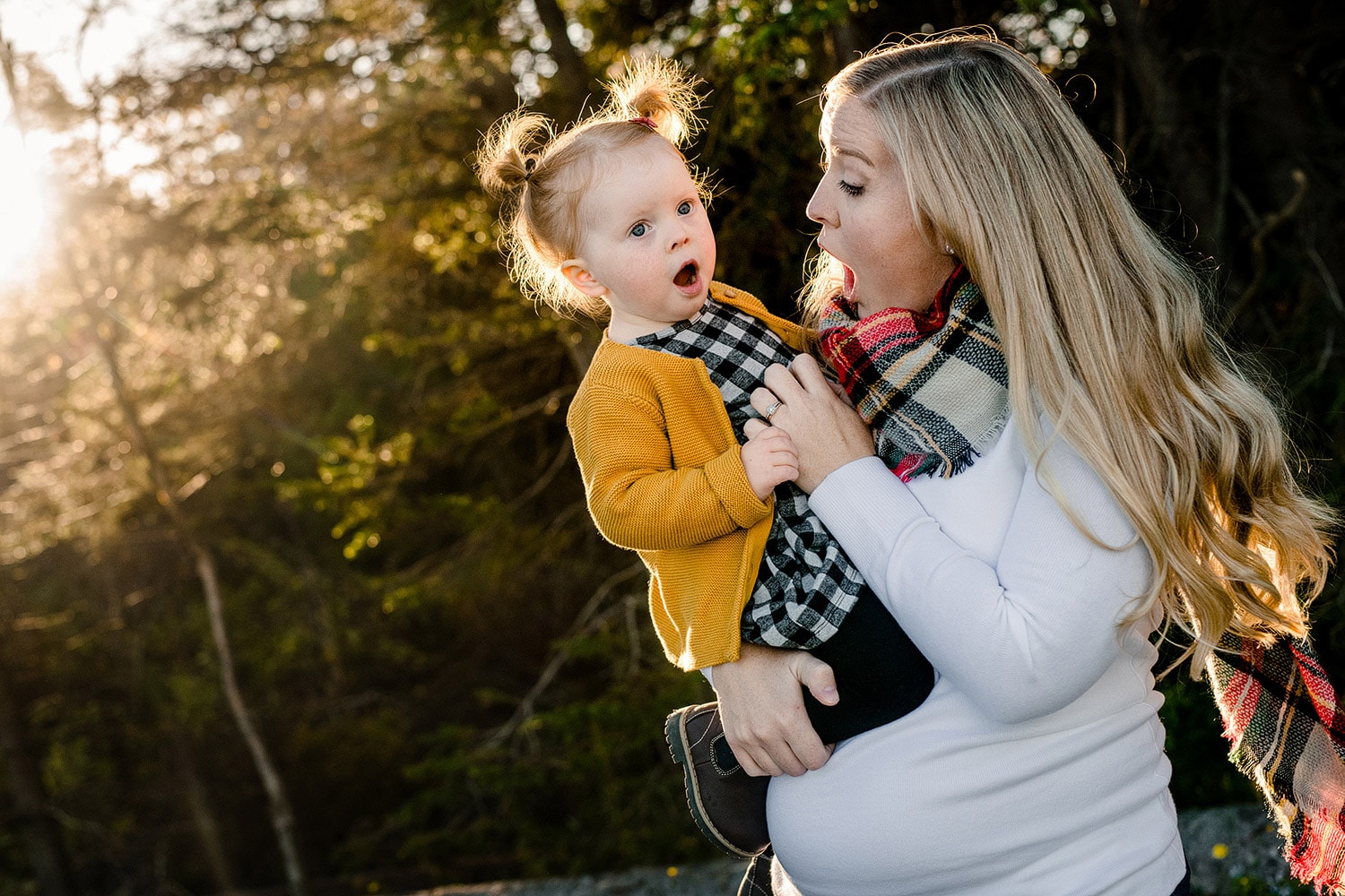 CookedPhotography FamilyPhotography PublicGardens Family Halifax Halifax Family Photographer JennNauss14