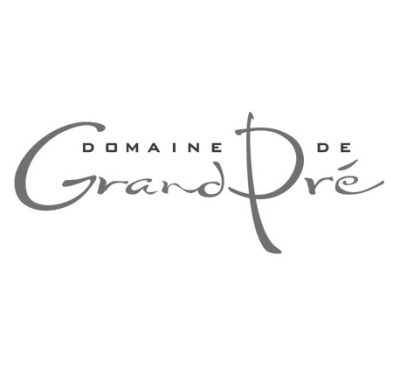 Domaine Grand Pre, Halifax Wedding Venues