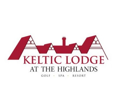 Keltic Lodge, Halifax Wedding Venues