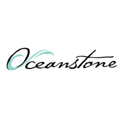 Oceanstone, Halifax Wedding Venues