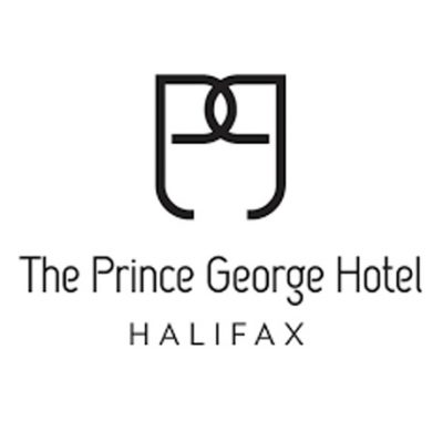 Prince George Hotel, Halifax Wedding Venues